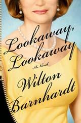 Lookaway, Lookaway Cover