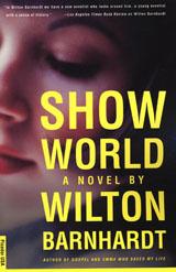 Show World
