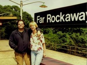 far rockaway (2)