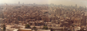 3-old cairo