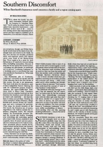 NYTBR review
